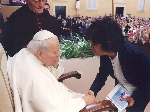 foto Papa 1