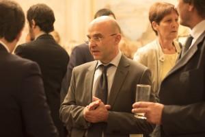 2019_festa_maggio_Prof. Giovanni Scambia